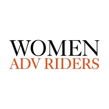 Women ADV Riders