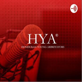 HYA- Honduran Young Arbitrators