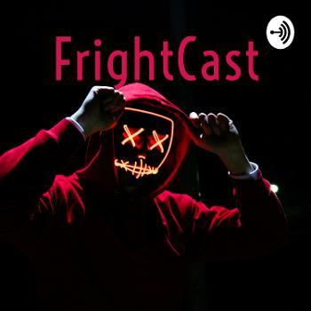 FrightCast