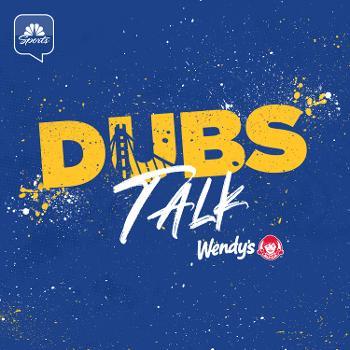 Dubs Talk: A Golden State Warriors Podcast