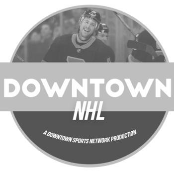 Downtown NHL