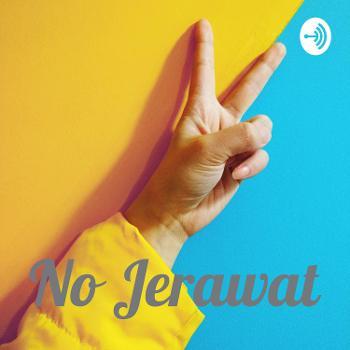 No Jerawat