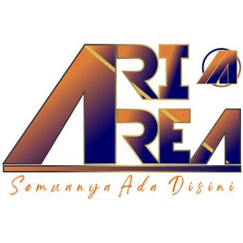 Ari Area (Semuanya Ada Disini)