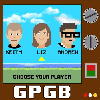 Game Pass Grab Bag