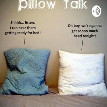 Pillowtalkita