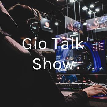 Gio Talk Show