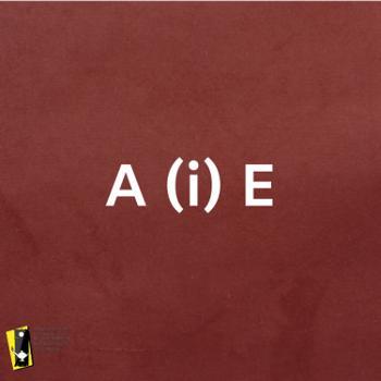 A(i)E