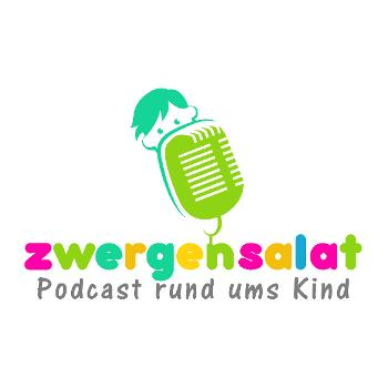 zwergensalat   Podcast rund ums Kind