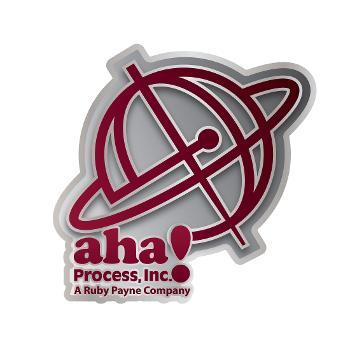 aha! Process Podcasts