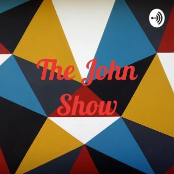 The John Show