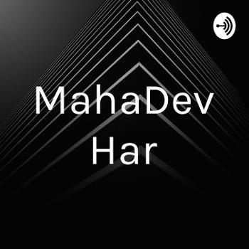 MahaDev Har