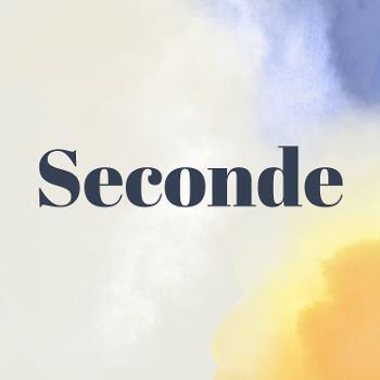 Seconde