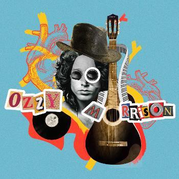 Ozzy Morrison