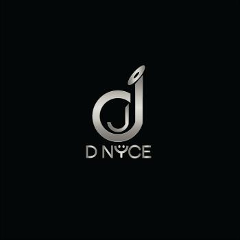 Podcast DJ Mixes by Dee (UK) Nyce