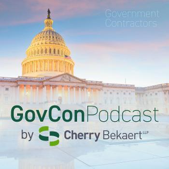 Cherry Bekaert: Government Contractors Guidance