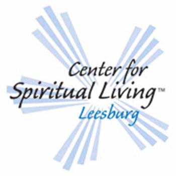 CSL Leesburg