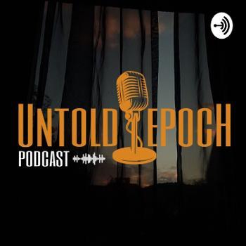 Untold Epoch
