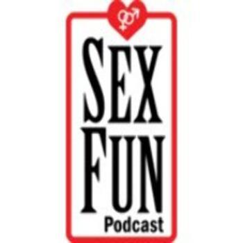 Podcast Sex Fun Podcast
