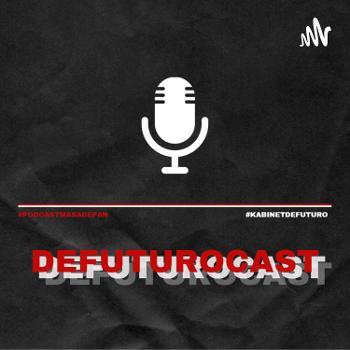 DefuturoCast
