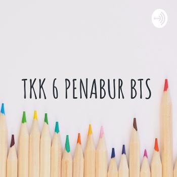 TKK 6 PENABUR BTS