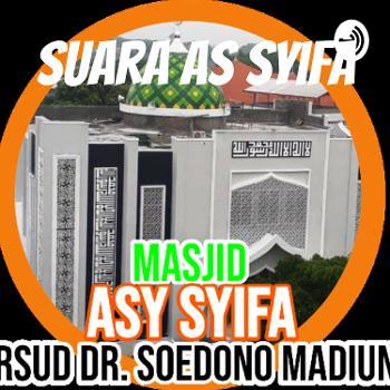 Suara Asy Syifa