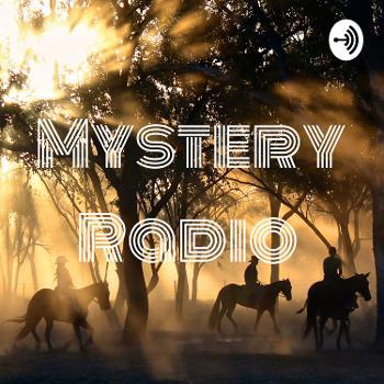 Mystery Radio