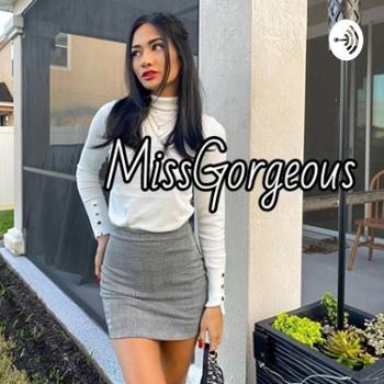 @MissGorgeous