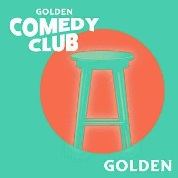 Golden Comedy Club