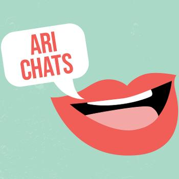 Ari Chats