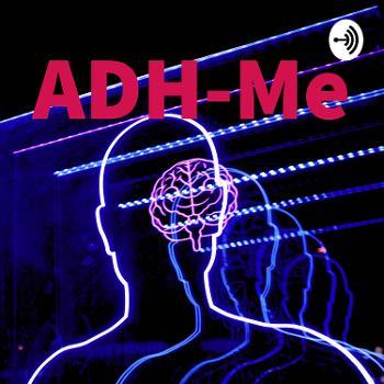 ADH-Me