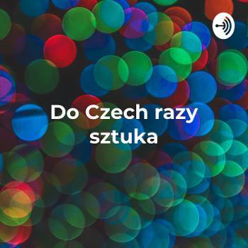 Do Czech razy sztuka - playlista rozwi?za? dla sprzeda?y i komunikacji marki