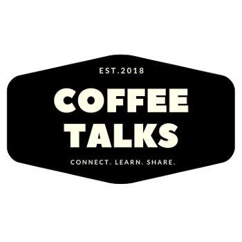 CoffeeTalks BR