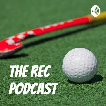 The Rec Podcast