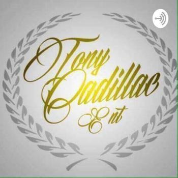 Tony Cadillac Ent