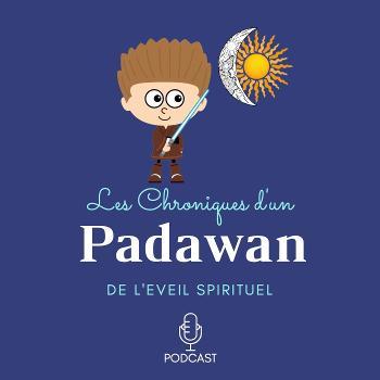 Chroniques d'un Padawan de l'Eveil Spir.