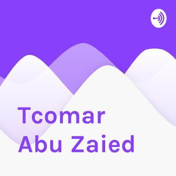 Tcomar Abu Zaied