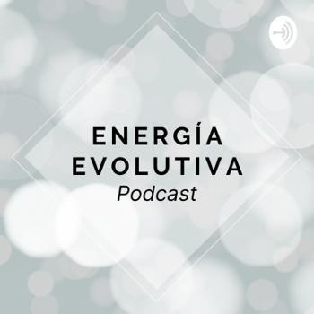? Energía Evolutiva, creando nuevas formas ?