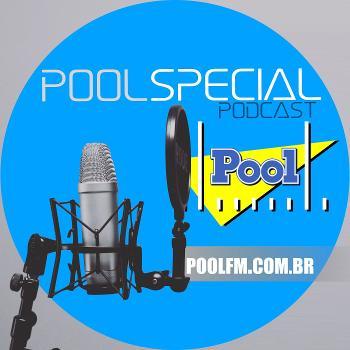 PoolFM.com.br   Pool Special
