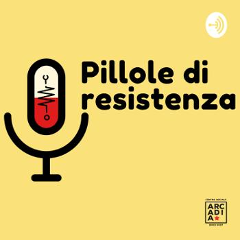 Pillole di resistenza