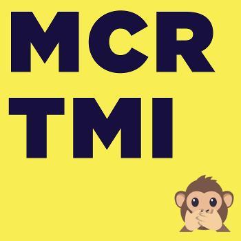MCR TMI