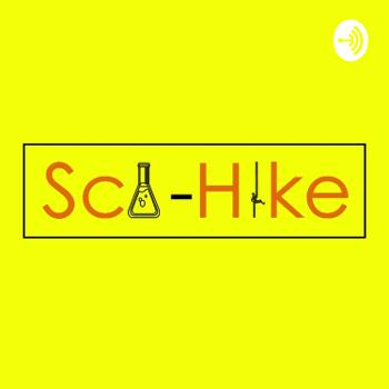 Sci-Hike