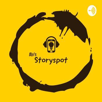 Abi's Storyspot