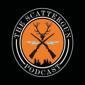 The Scattergun Podcast