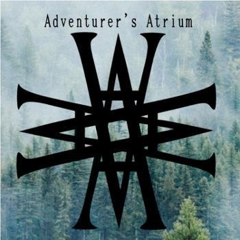 Adventurer's Atrium