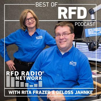 Best of RFD