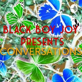 BBJ Conversations