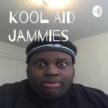 Kool-Aid Jammies