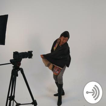 Ms.Murda Atl Gradybaby #radio