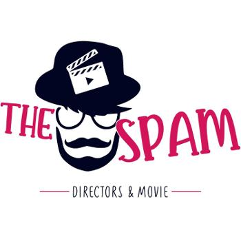The Spam Official
