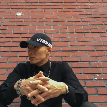DJ JUNG: C'EST LA VIE MUSIC